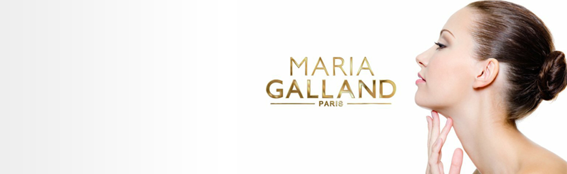 maria_galland_full
